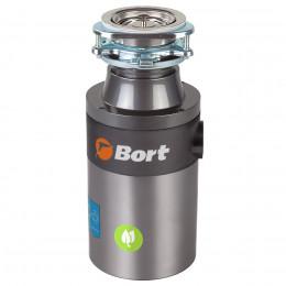 Измельчитель  Bort Titan 4000 Plus