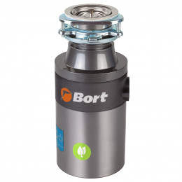 Подрібнювач  Bort Titan 4000 Plus
