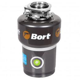 Подрібнювач  Bort Titan 5000 CONTROL