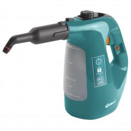 Паровий очищувач Bort  BDR-1500-RR