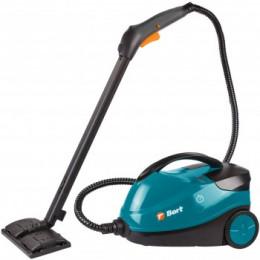 Паровий очищувач Bort  BDR-2300-R