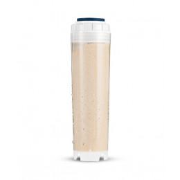 Dafi фильтр от нитратов