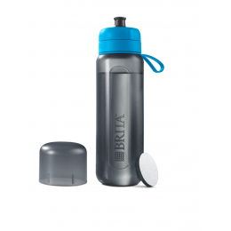 Бутылка BRITA Fill&Go Active Синий