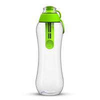 Бутылка DAFI Bottle 0,5 L Лайм