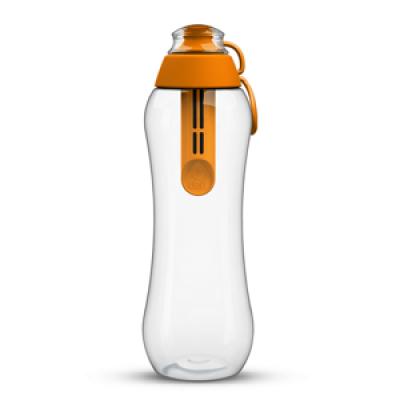 Бутылка DAFI Bottle 0,5 L Мандарин