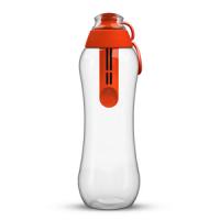 Бутылка DAFI Bottle 0,5 L Красная