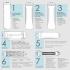 ORGANIC SMART OSMO 7 — CИСТЕМА ОБРАТНОГО ОСМОС