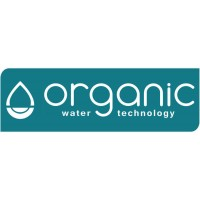 Organic, Україна