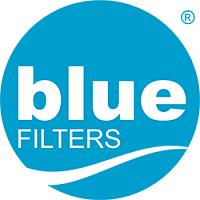 Blue Filters, Німеччина