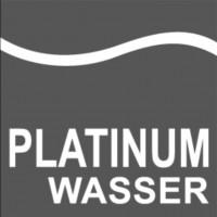Platinum Wasser, Німеччина
