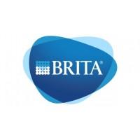 Brita (Германия)
