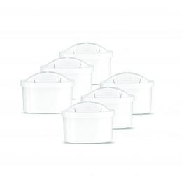 Картридж DAFI Unimax Pack 6
