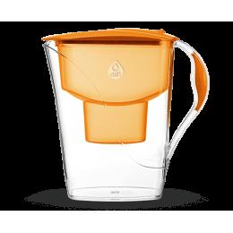 DAFI LUNA Оранжевый 3.3 L + 2 UNIMAX