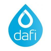 Dafi (Польша)