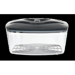Вакуумный контейнер DAFI VACUUM 2,7 L Графит