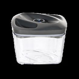 Вакуумный контейнер DAFI VACUUM 0,5 L Графит