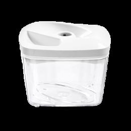 Вакуумный контейнер DAFI VACUUM 0,5 L Белый