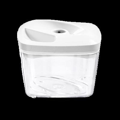 Вакуумний контейнер DAFI VACUUM 0,5 L Білий