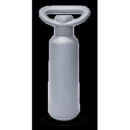 Насос  Dafi для вакуумной посуды