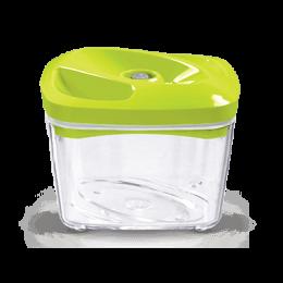 Вакуумный контейнер DAFI VACUUM 0,5 L Зеленый (CELADON)
